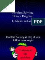 Problem Solving II