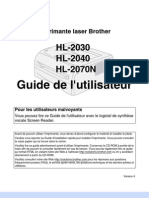 HL2000 UG French Ver4