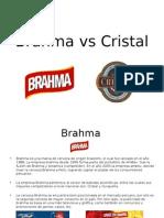 marcas peruanas vs marcas brasileñas (marketing)