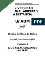 DDBD_U1_A3_JUCA.