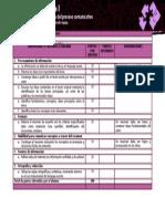 DSC_COE1_U1_05 Criterio de Evaluacion Av de Apre