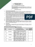 manausprev.pdf
