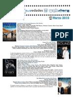 Catálogo de cine Marzo 2015.pdf