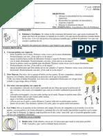 udt_02_lateralidad_1_torno.pdf