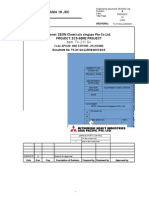API 620 - 2002