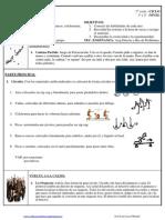 udt_01_reencuentro_3_torno.pdf