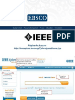 IEEE_2013