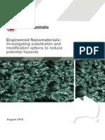 Engineered Nanomaterials.pdf