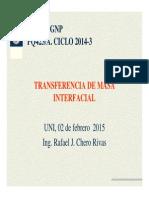 Capitulo 4 Transferenia_de_Masa_Interfacial.pdf