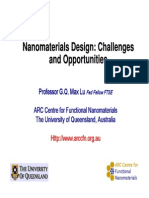 nanomat design-challenges n opp.pdf