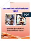 Konsep KSSR.pdf