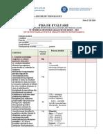 2015-fisa-eval-c-profesori-discipline-tehnice.doc
