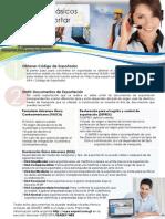 Requisitos Bsicos Para Exportar2014