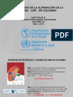 2. LEM en Colombia (1)