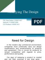 dfm seminar (1).pptx