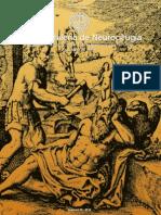 Subluxacion Atlantoaxial Rotatoria Traumatica en Adultos