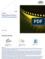 in-tmt-economic-contribution-of-motion-picture-and-television-industry-noexp.pdf