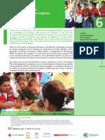 Estudio de caso 6 - Creando las bases para escuelas más seguras