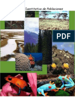 147642749-Libro-Ecologia-Aplicada-Para-Imprimir.pdf