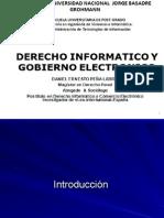 9-A Desarrollo y Evolucion Del Comercio Electronico en Peru