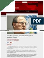 Desafios_para_los_derechos_human.pdf