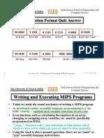 PCSPIM Extra Material