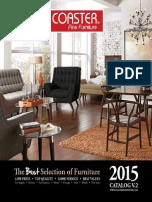 Brilliant 2015 Catalog Dining Room Architectural Elements Machost Co Dining Chair Design Ideas Machostcouk