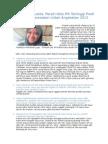 Wawancara Dengan Nanda Elok Juwita (Autosaved)
