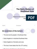 SoutheastAsia Week2