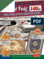 MP-04-15 (Food & N-Food).pdf