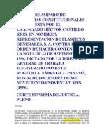 juris convencion.doc