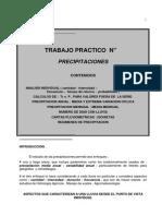 TP  PRECIPITACION.pdf
