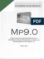 mp 9.0