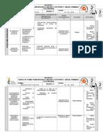 CARTELES DE TEMAS TRANSVERSALES VALORES Y ACTITUDES-SECUNDARIA (actualizado).docx