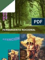 Pensamiento Nocional y Proposicional - Copia (1) (1)