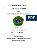 MEMBUAT GARIS SIKU SIKU DI LAPANGAN.pdf