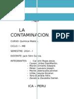 Monografia de Quimica Acabada