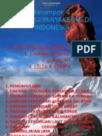 Kelompok 4_GMB.pptx
