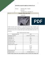 Timbal-Pb.pdf