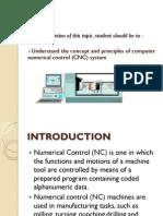 CNC PP
