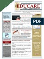 News Educare Nº 33 Marzo