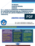 1.-PERMENPANRB-17-2013-dan-46-2013_update-6-Des-2014.pdf