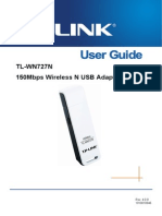 TL-WN727N_V4_User_Guide_1910010945