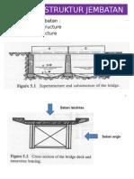 Struktur Jembatan- 2