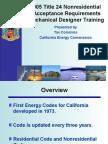 AcceptanceTestingforEnergyEfficiencyStandards-Title24