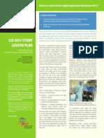 CSSD SAFETY.pdf