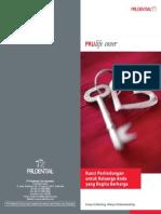 Plc Brochure 2014 Fixed-re