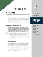 Chapter04.pdf