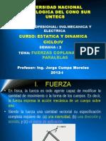 SEMANA 2 (2)