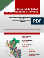 Atención Integral de Salud Avances Mari Carmen Calle_0